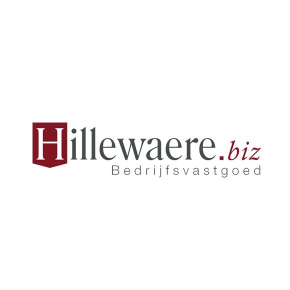 Hillewaere.biz bedrijfsvastgoed