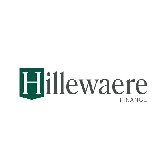 Hillewaere Finance