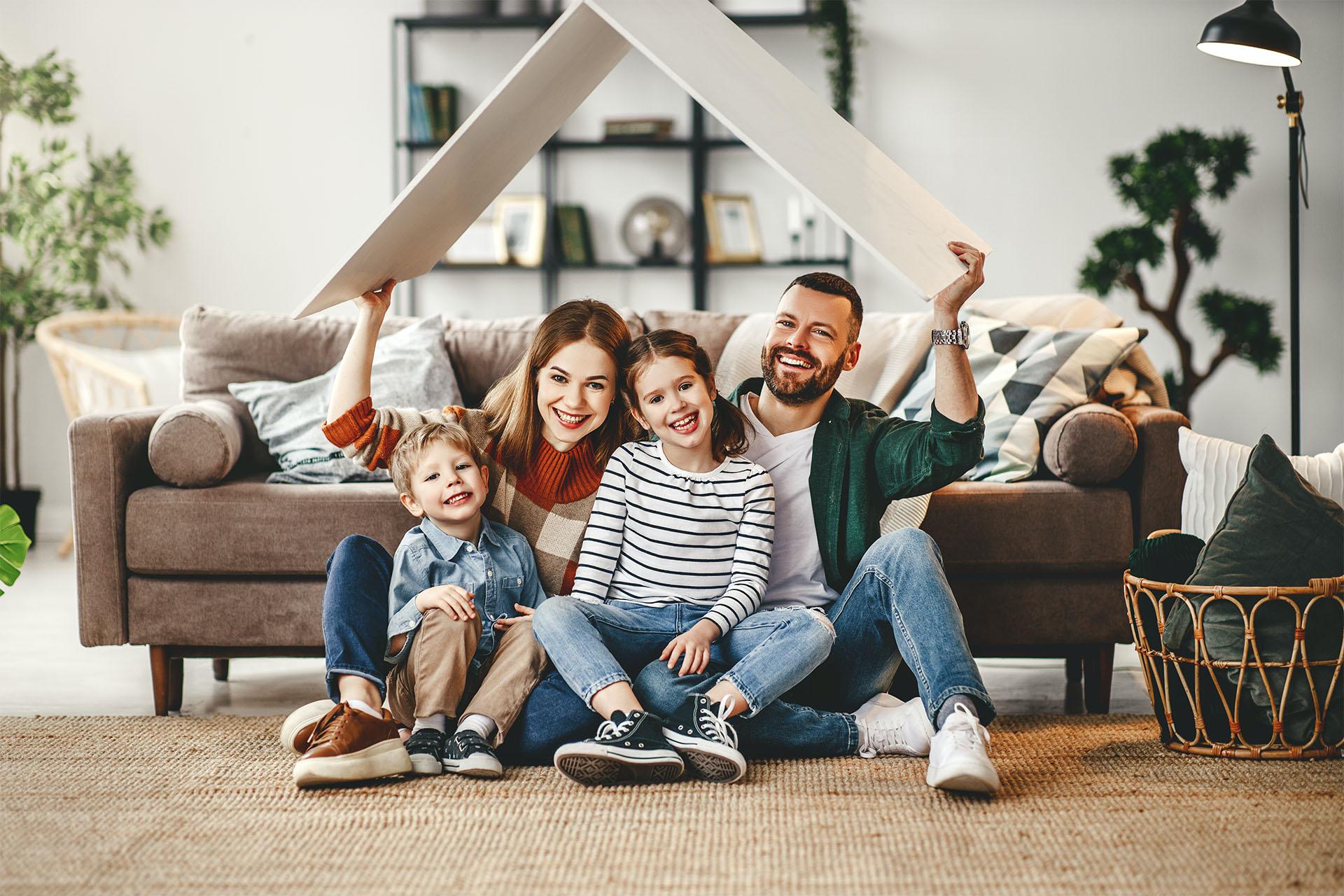 Hillewaere Hypotheken